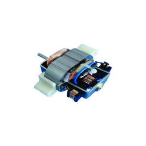 Universal Hair Dryer/Blender/Hand Mixer/ Juicer Blener/ Office Equipment Motor pictures & photos