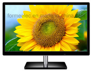 "19"" LED TV 20"" 22"" 23"" 24"" Television LED TV pictures & photos"