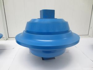 Tianyou Tunnel Engineering Equipment Accessories Roller Cutter/Disc Cutter pictures & photos