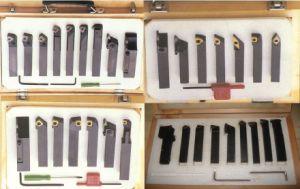 CNC&Manual Turning Tool Set pictures & photos