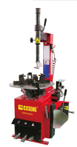 Small Motor Cyle Tire Changer C201ga03 pictures & photos