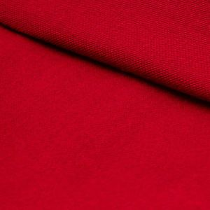 Cotton Spandex Viscose Fabric of Pants pictures & photos