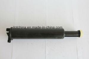 Ilot Piston Pump for Manual Knapsack Sprayer pictures & photos
