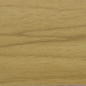 Melamine Film Faced MDF Board Ys128 pictures & photos
