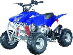 110cc Four Stroke Engine ATV Four Wheelers pictures & photos