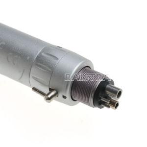 NSK Dental Handpiece Kit Low Speed Handpiece Kit pictures & photos