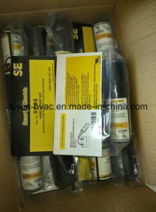 Supco Spp5 Spp6 Compressor Starting Capacitor pictures & photos