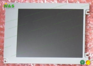 Original TFT LCD Lm057QC1t08 5.7 Inch LCD Display Module pictures & photos
