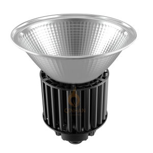 Philips LEDs 100W-200W Industrial LED Ceiling Indoor High Bay Lighting pictures & photos