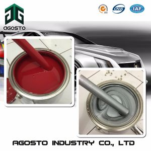 Removable DIY Paint From Rubber Car Paint Factory pictures & photos