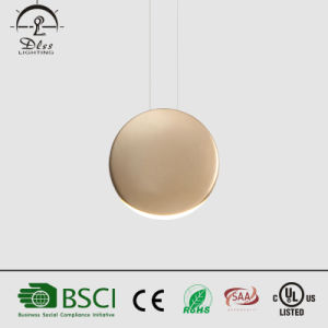 Cosmic Planet Acrylic Pendant Lamp for Room LED Handing Lighting pictures & photos