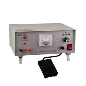 Lx-1096 Testing Short Circuit Repair Instrument