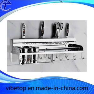 Multifunctional kitchen Knife Rack with High Quality and Cheap Price pictures & photos