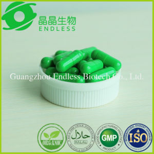 Hot Selling Heath Care Green Coffee Been Capsules Anti-Oxidants pictures & photos