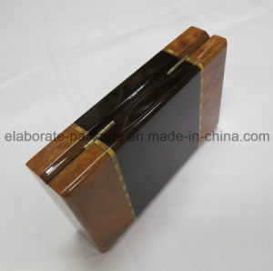 Luxury Personalized Pen Gift Packing Box Wholesale pictures & photos