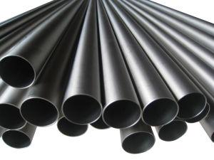 Ti-0.3mo-0.8ni Grade 12 Gr12 Titanium Pipe Sb861 pictures & photos