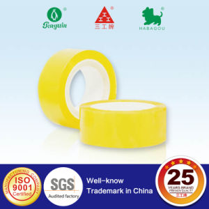 Clear Acrylic Tape with Display Box pictures & photos