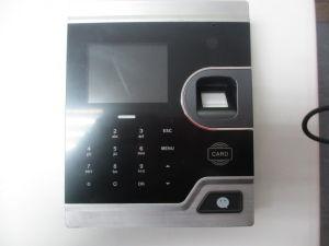 Realand Biometric Attendance System Fingerprint Time Clock Solution pictures & photos