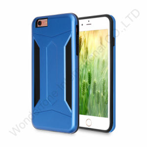 Good Quality 2 in 1 Case for J5 pictures & photos