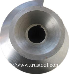 OEM Service Metal Parts Non Standard Part