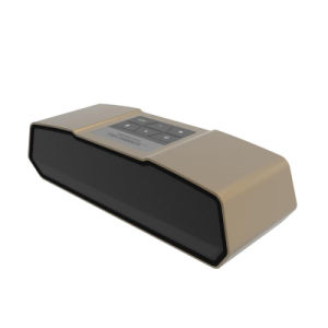 New Good Quality Wireless Bluetooth Speaker Portalbe Mini Sound Box pictures & photos