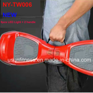 2017 Hot Sale Iway Hoverboard with Factory Price pictures & photos