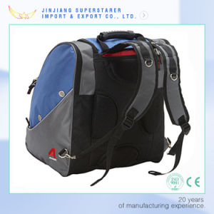 High Quality Multi-Function Waterproof Ski Boot Bags pictures & photos