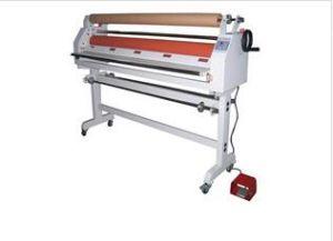 Multifunction Professional Laminating Machine Dtsz1600 pictures & photos