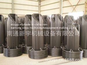 Steel Wire Wheel Brush pictures & photos