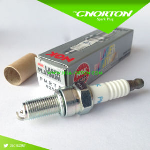 New Brand Ngk Laser Platinum Spark Plug 7692 Mr8ai9 Mr8ai-9 Euqal to 4259 PMR7a PMR8b pictures & photos