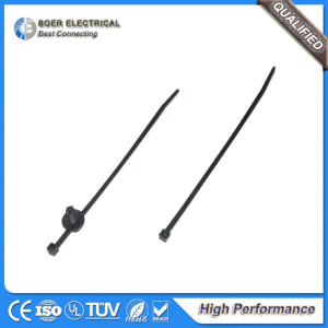 Auto Electrical Wire Harness Installation Cable Ties Suppliers pictures & photos