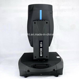 350W Spot Beam Wash 3in1 Stage Moving Head Light pictures & photos