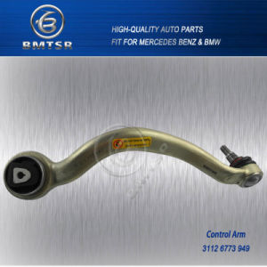 Bmtsr Auto Parts Hight Quality Control Arm with Good Price From Guangzhou China 31126773949 Fit for E70 E71 pictures & photos