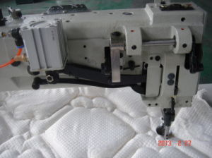 Long Arm Quilt Repair Mattress Machine pictures & photos
