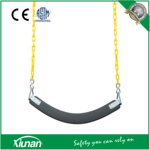 Extra Heavy Duty Strap Swing Seat pictures & photos