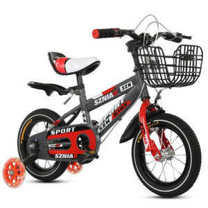 12inch Walking Baby Bicycles Bike Bicycle Kid for Sale (LY-W-0184) pictures & photos