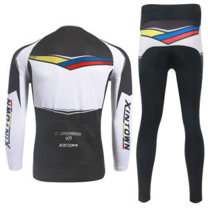 Fashion Bicycle Jersey /Cycling Jersey OEM Small Order Accept pictures & photos