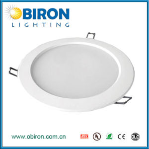 12W Quality LED Down Light pictures & photos