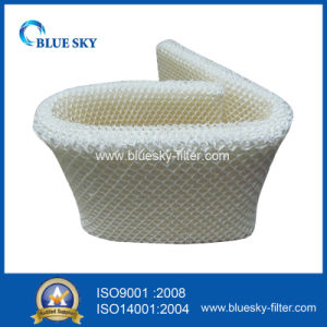 Evaporative Humidifier Wick Filter for Maf2 Series pictures & photos