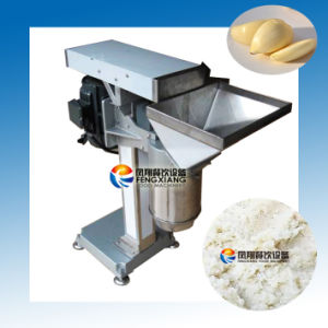 FC-307 SUS304 Garlic / Pepper / Tomato/ Onion Paste Grinder Grinding Machine pictures & photos