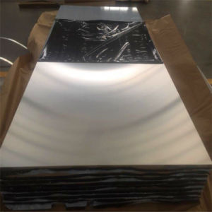 6061 Aluminum Plate for Mould pictures & photos