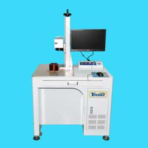 Laser Peeling Machine pictures & photos