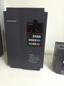 Vector Control AC Motor Drive for Elevator with Pg Card pictures & photos