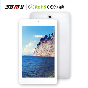 Hot Selling Android Tablet PC