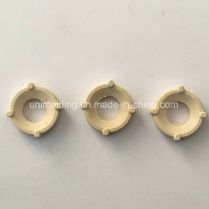 Rubber Gasket/Rubber Washer/Gasket Sealing pictures & photos