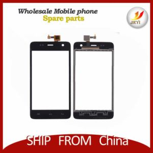 Wiko Bloom Capactive Wholesale Touch Screen Digitizer Front Glass Replacement Touchscreen France pictures & photos
