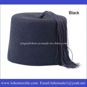 Muslim Oriental Turban Hat for Turkey Man Turkish Cap