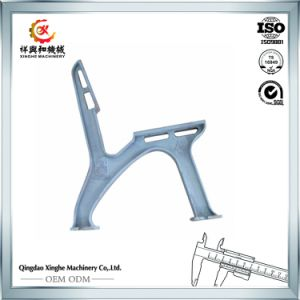 Die Casting Aluminium Bench for Outdoor pictures & photos