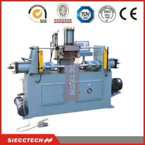 Customer Designed CNC Single Head Pipe Bending Machine in Taiwan with Great Price pictures & photos