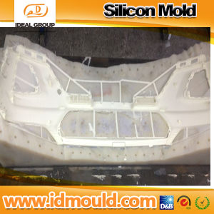 Automotive/Plastic Keybord Product Prototype Manufacturing&Nbsp; From China pictures & photos